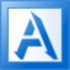 ASP.NET Maker Icon