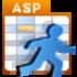 ASPRunner Icon