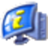 ASTRA - Advanced Sysinfo Tool Icon