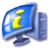 ASTRA32 - Advanced System Information Tool Icon