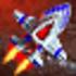 Astro Fury Icon