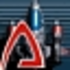 Astrobatics Icon