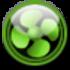 ASUS Fan Xpert Icon