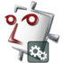 ASUS Smart Logon Icon