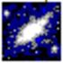 Asynx Planetarium Icon