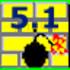 Atelier Web Firewall Tester Icon