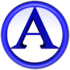 Atlantis Word Processor Icon