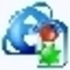 Atomic IE Password Recovery Icon