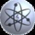 Atomic Player Icon