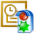 Atomic PST Password Recovery Icon