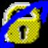 Atrise HTMLock Icon