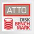 ATTO Disk Benchmark Icon