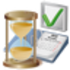 Attribute Manager Icon