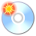 Audio Burner Plus Icon