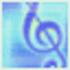 Audio Editor Pro Icon