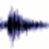 Audio Zone Trigger Icon