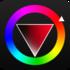 Aura Sync Utility Icon