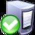 Auto Backup for MySQL Professional Icon