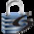 Auto Lock Icon