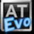Auto Tune Evo VST Icon