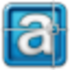 AutoCAD DWG to Image Converter Icon