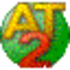 AutoTask 2000 Task Scheduler Icon