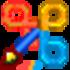 AvancePaint Icon