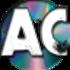 AVCHD Coder Icon