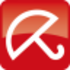 Avira AntiVir Removal Tool Icon