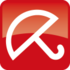 Avira Rescue System Icon