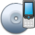 AVS Ringtone Maker Icon