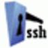 Axessh Icon