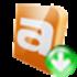 AXIGEN Gateway Mail Server Icon