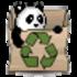 Back2Life Icon