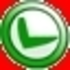 Backup for Outlook Express Icon