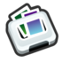 Batch It Converter Icon