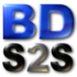 BDSup2Sub Icon