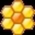 Bee Icons Icon