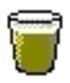 BeerSmith Icon