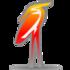 Benubird PDF Icon