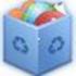 Best Uninstaller Icon