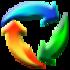 BestSync Icon