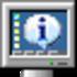 BGInfo Icon