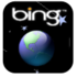 Bing Maps 3D Icon