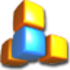 BitZipper Archiver Icon