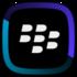 BlackBerry Link Icon