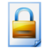 BlackBox Password Manager Icon
