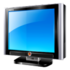Blaze HDTV Player Icon