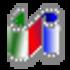 BlazingTools Perfect Keylogger Icon