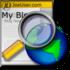 Blog Navigator Icon